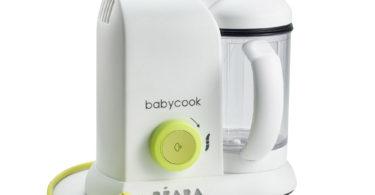 Babycook